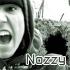 nozzy's avatar