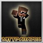 mittparadox's avatar