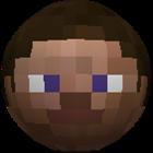 GaryCXJk's avatar