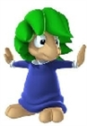 Lemming's avatar