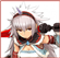 ElementalChaos's avatar