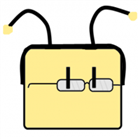 Keeltoll's avatar