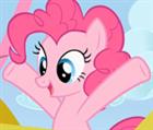 cavefishes's avatar