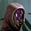 Hyperaxe1's avatar