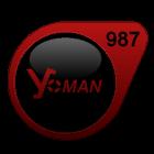 Yoman987's avatar