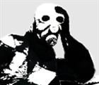 Couch_Radish's avatar