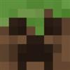 Showdown's avatar