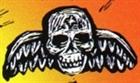 IronRaven's avatar