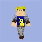 Chelydra's avatar