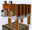 Chippermonkey's avatar