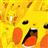 McBeeferton's avatar