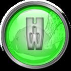 Hogwing's avatar
