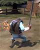 InsanityBringer's avatar