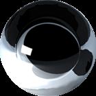 DevonX's avatar
