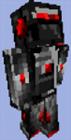 SBMteam's avatar