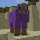 Xero's avatar