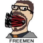 Bioniclemastar's avatar