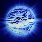 helo1200's avatar