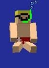 evaniswow's avatar