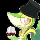 Shiny_Mudkip's avatar