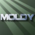 moldy912's avatar