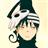 PoiZonous's avatar