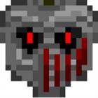 Jimmydeansauce's avatar