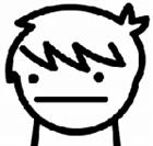 DeliixE's avatar