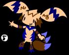 pikaguy900's avatar