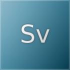 Semperverus's avatar