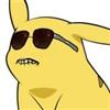 MeMan's avatar
