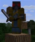 Turbo_Chaos_X's avatar