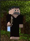 Grakiao's avatar