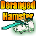 DerangedHamster's avatar