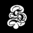 Darkfeather's avatar