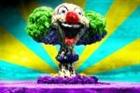 kalidroms's avatar
