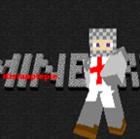 itisiapplepie's avatar
