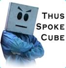 DrCube's avatar