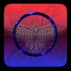 TheBlueFalconX's avatar