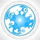 Tvae's avatar