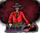 gryphster2's avatar