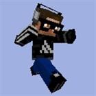 Pogo's avatar