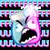 DrChriz's avatar