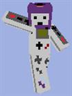 MinerFortyNiner's avatar