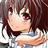 Tenchi's avatar