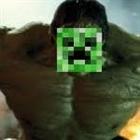 Brynt's avatar