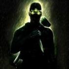 PhantomGamers's avatar