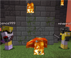 minepro97's avatar