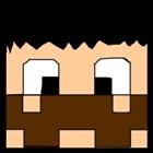 coolmonkeyguy's avatar