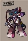 MagickJam's avatar